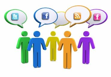 rețele sociale pentru întâlniri