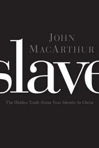 slave_macarthur