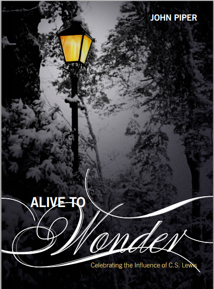 cover-art-alive-to-wonder